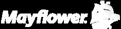 All-matt_mayflower_logo_blanc