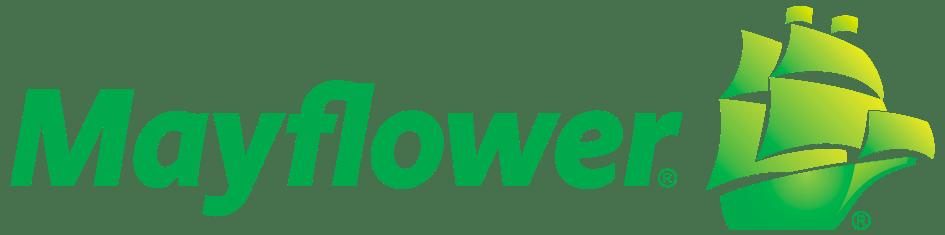 All-matt_mayflower_logo_couleur